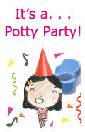 Potty Party